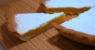 LemonTart9
