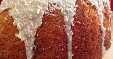 Vanilla-Bundt-Cake2