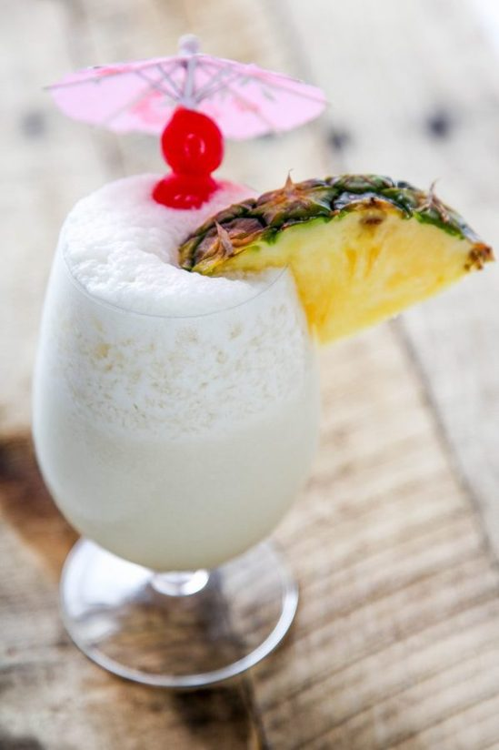 Image result for Pina Colada