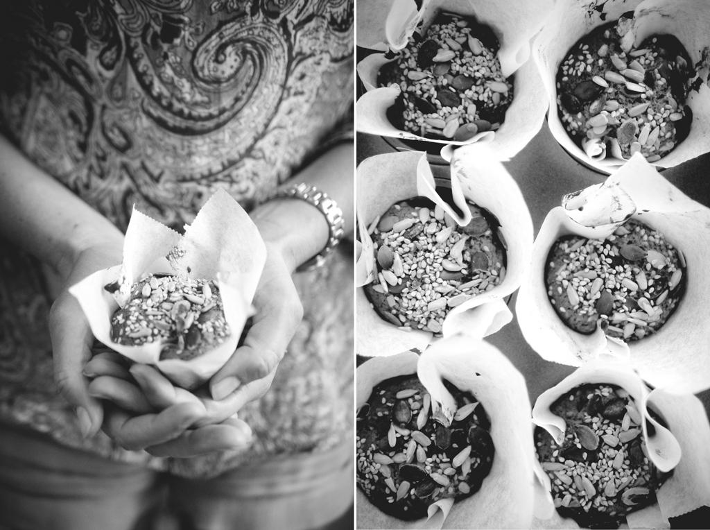 muesli-muffins-2-