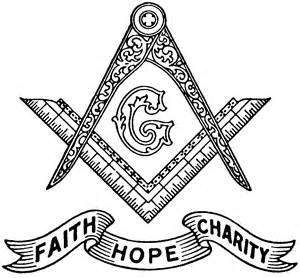 Five Points of Fellowship Based on Values of Faith, Hope, and Charity
