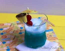 Blue Hawaiian-4