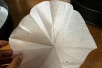 Bakpapier rondjes-9