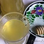 Happy Hour – Mulsum – wijn van de romein