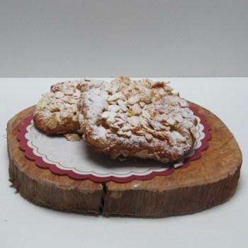 Deense kroon - Ambachtelijke Bakkerij Peters - Leens