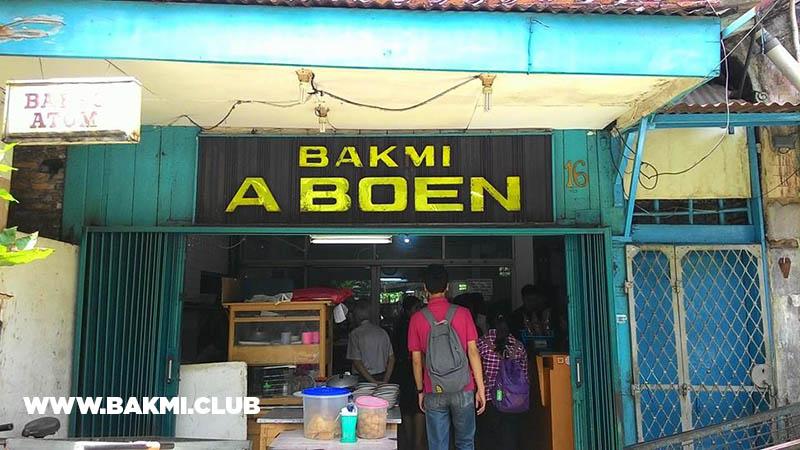 bakmi_aboen-pasar-baru