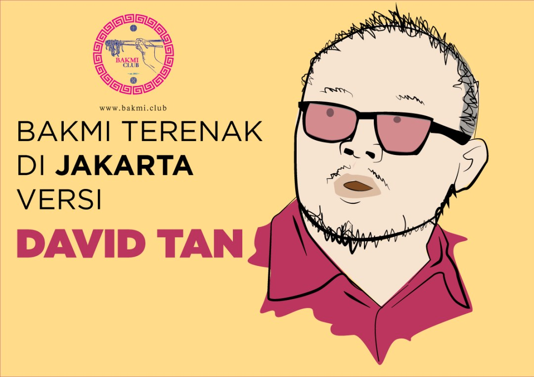 bakmi-david-tan-