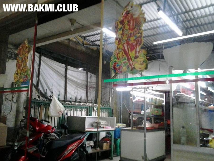 bakmi-a-huat-kelapa-gading