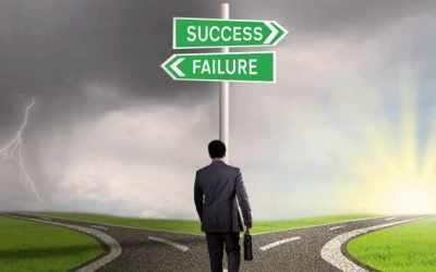 Rahasia Nyata Dibalik Cara Hidup Sukses di Usia Muda