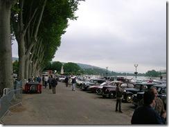 photos  2008 006