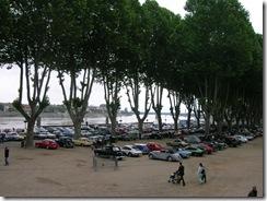 photos  2008 013