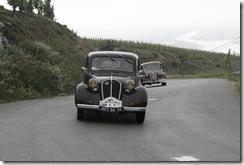 photos  2008 lubac 003