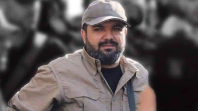 صورة موقع عبري ينشر تفاصيل جديدة عن اغتيال بهاء أبو العطا ودور الوحدة السرية 9900 في تنفيذ المهمة