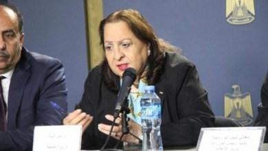 صورة النقابات الصحية تمهل وزيرة الصحة شهرًا لتنفيذ 16 مطلباً
