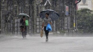 صورة أمطار البرازيل تقتل 54 شخصاً ونزوح 30 ألفاً