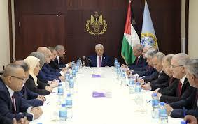 صورة شاهد .. الرئيس: لن نتراجع عن مواقفنا حتى يتراجع الأميركان والإسرائيليون عن مشروعهم