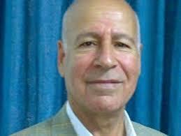 صورة مُبشِّر، وحاخام، وسفير! توفيق أبو شومر
