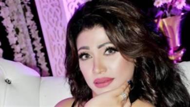 صورة تفاصيل وفاة فنانة مصرية شابة بشكل مفاجئ