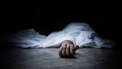 صورة الشرطة تكشف ملابسات وفاة فتاة في أريحا وتقبض على المتسبب