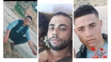 صورة نزار عياش: مصر ستسلم جثماني شهيدين ومصاب من الصيادين المعتقلين أمس