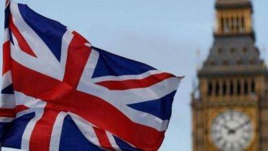 صورة الصحة البريطانية: تسجيل 26688 إصابة جديدة بفيروس كورونا