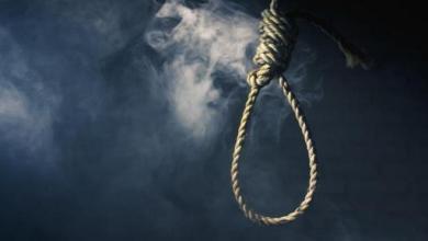صورة غزة:الحكم بالإعدام شنقاً حتى الموت على ثلاثة مدانين في قضية مقتل عبد المالك وناصر أبو مدين
