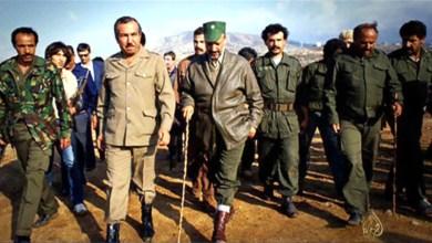 صورة فكرت في تفجير استاد .. يديعوت تكشف: هكذا خططت إسرائيل لاغتيال عرفات وقيادة فتح