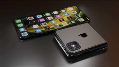 صورة أين يمكنك شراء أرخص هاتف آيفون 12؟