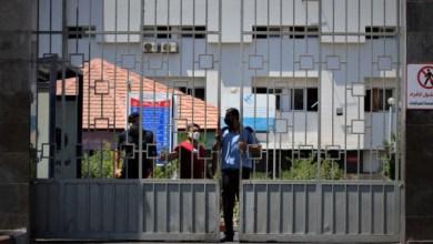 صورة مستشار وزيرة الصحة: الوضع في قطاع غزة كارثيًا ويُنذر بالقلق والخوف