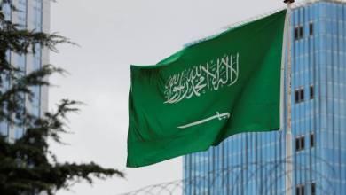 صورة السعودية: الأولوية لنا تكمن بدفع الإسرائيليين والفلسطينيين للعودة لطاولة الحوار