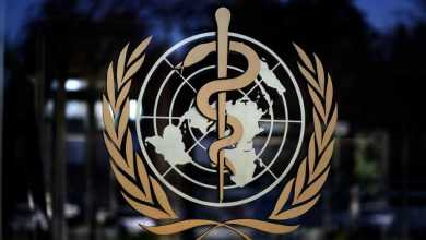صورة الصحة العالمية تؤكد أن المناعة الجماعية ضد كورونا لن تتحقق في 2021