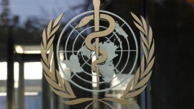صورة الصحة العالمية: عدوى كورونا قد تتحول إلى مرض جهازي