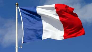 صورة فرنسا ترحب بالمرسوم الرئاسي بشأن الانتخابات وتؤكد استعدادها لتقديم الدعم لإجرائها بنجاح
