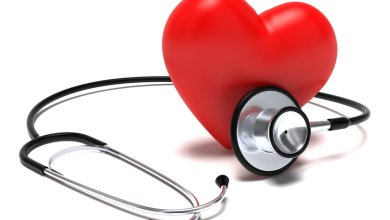 صورة أبرز 4 أعشاب لصحة قلبك