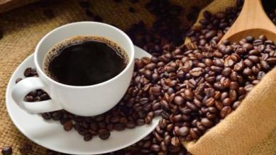 صورة شرب القهوة قبل التمرين يزيد حرق الدهون