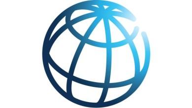صورة منحة من البنك الدولي بـ20 مليون دولار لتطوير شبكة ألياف ضوئية في فلسطين
