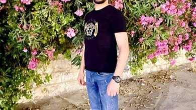 صورة استشهاد شاب وإصابة 16 آخرين برصاص الاحتلال في رام الله