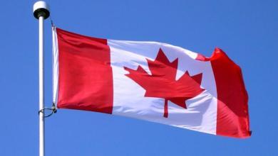 صورة كندا تقدم 25 مليون دولار لمساعدة الفلسطينيين المتضررين بغزة