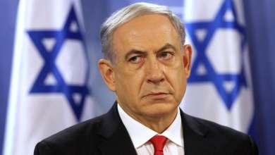 صورة نتنياهو: العملية العسكرية في غزة ستستغرق بضعة أيام أخرى