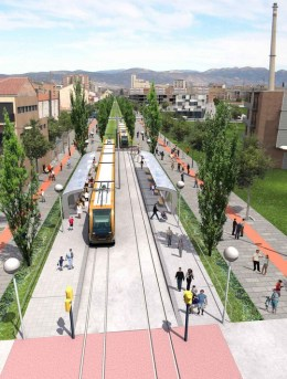 balaguer_tren_tram