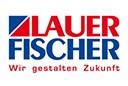 lauer-fischer