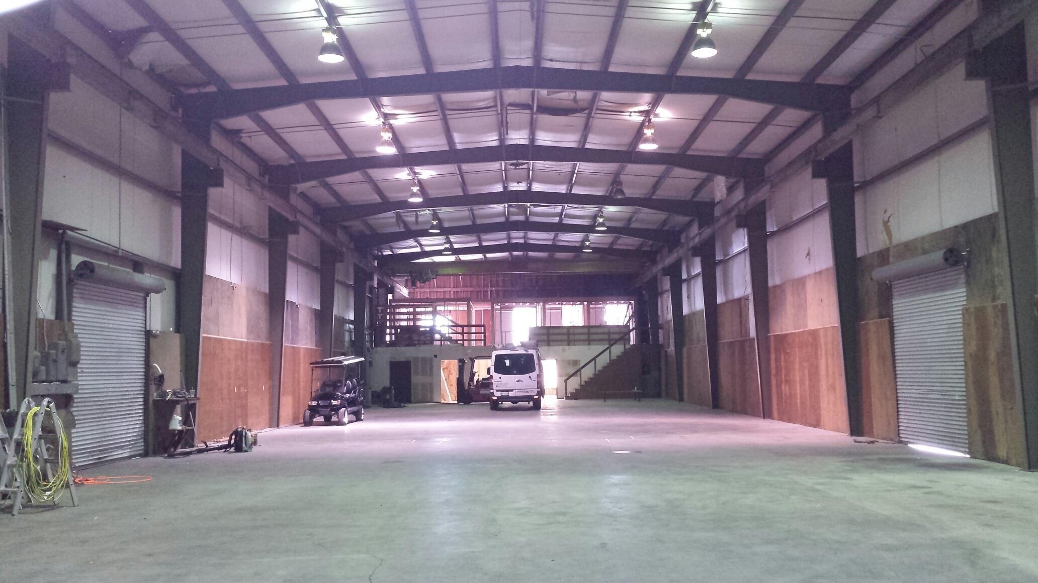 Brand New Old Warehouse Lights FU76 Advancedmassagebysara