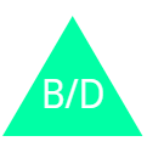 About Balanced Dividends