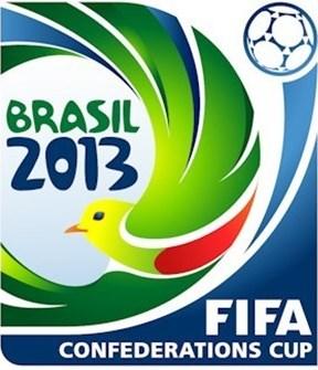 FIFA-2013-Confederations-Cup