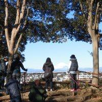 藤沢のノルディックウォーキング講習会