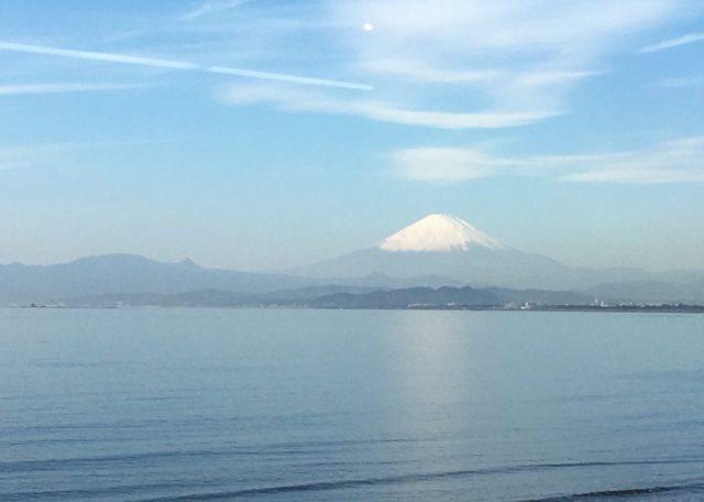 富士登山の記事