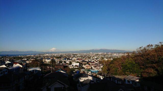 2019/11/29朝