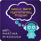Gastric Band Hypnotherapy Download