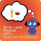 Drink Less Alcohol mp3
