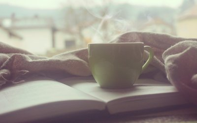 5 Easy Ways to Boost Your Morning Routine
